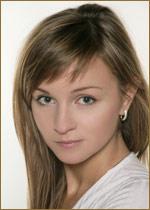 Актриса Ольга Литвинова - рост и вес